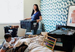 Find Movers: 5 Basic Tips On How To Choose The Best Moving Companies